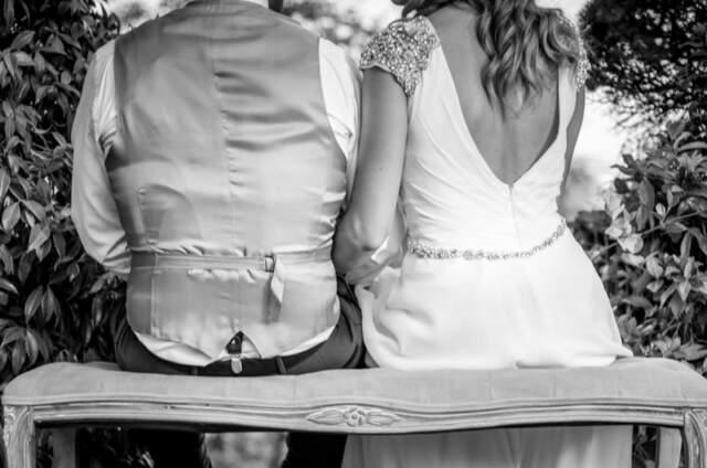 La Gata Azul Wedding Planner