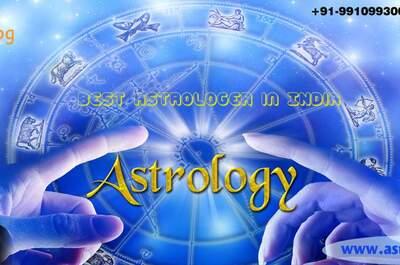AstroYog