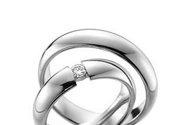 Juwelier Rubin