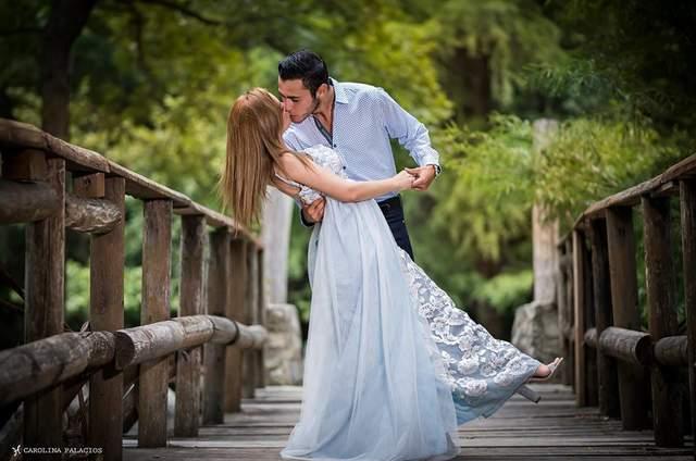 Carolina Palacios Photography