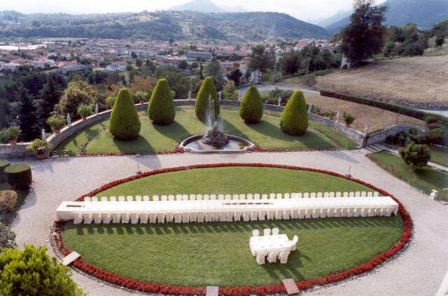 Matrimonio Rustico Vicenza : Location matrimoni vicenza