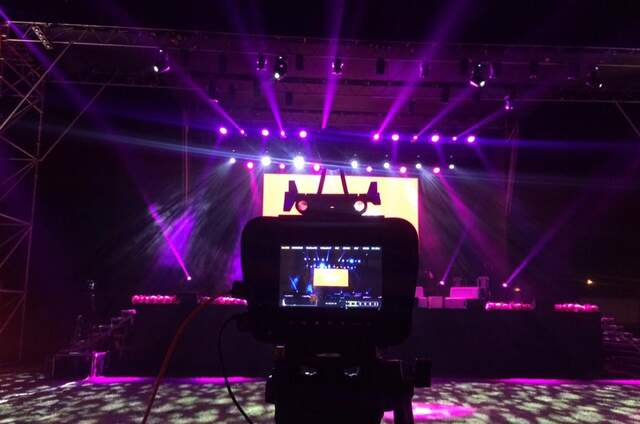 PSL Planet Sound Light