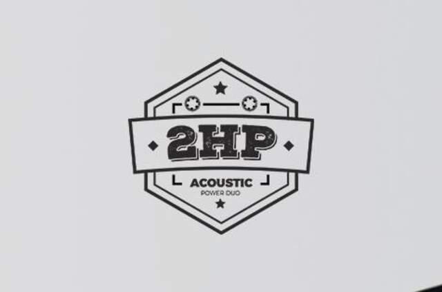2HP Band