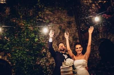 Matrimoni da Sogno