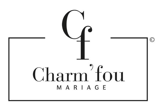 Charm´'Fou Mariage