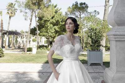 New Show Room Sposa Bella