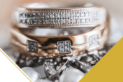 Joyería y Relojería Rolex