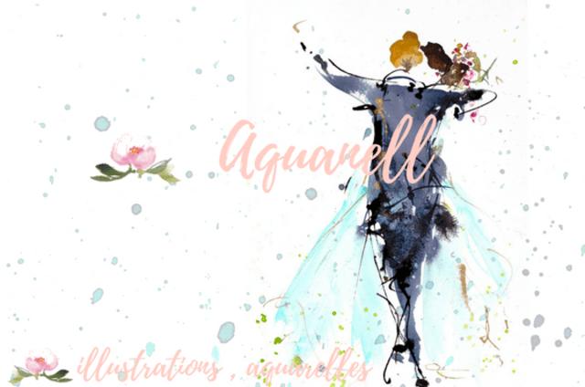 Aquanell