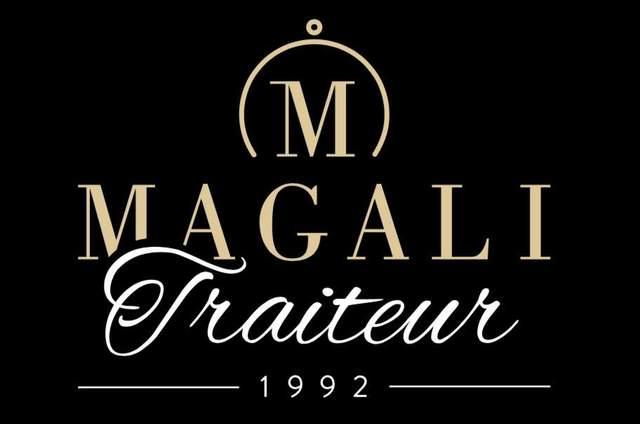 Magali Traiteur