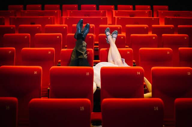 Clémence Dubois Photographie | Toulouse