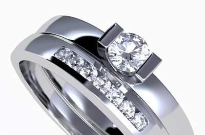 Eternity Jewels