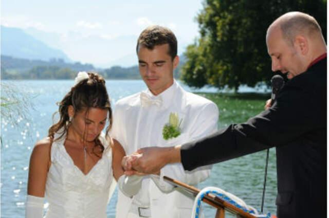 Hochzeitscouch.ch