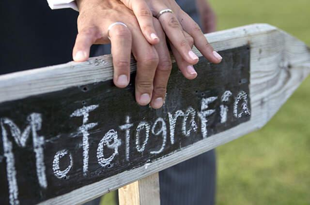 Mofotografia