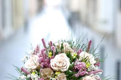 Flors & GO