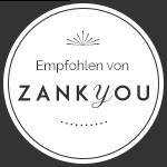 Fotopinsel Fotografie bei Zankyou.de