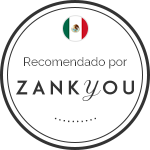 Fotografo en Oaxaca | Zankyou Weddings